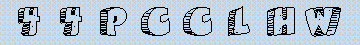 Captcha image. Turn pictures on to see it.